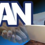 GAN ink yet another mystery casino client for its simulated gaming product