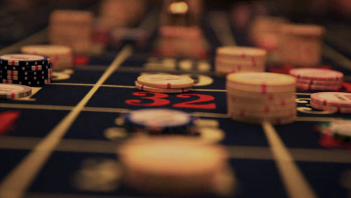 Goa may renew license of offshore casino only if fees are paid