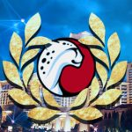 Has Caesars Finally Saved Itself With The Sale of Playtika?