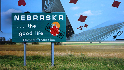 Invalid signatures deny tribe of having a casino in Nebraska