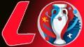 ladbrokes-football-online-betting-thumb