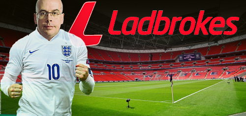 Ladbrokes gets blessed by sporting gods yet still can't turn digital profit