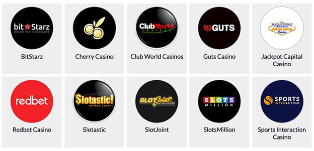 leading-casinos-awards-by-casino-bonuses-now