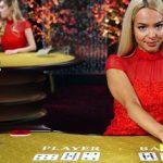 London's Ritz Club, Atlantic City's Golden Nugget take online live dealer plunge