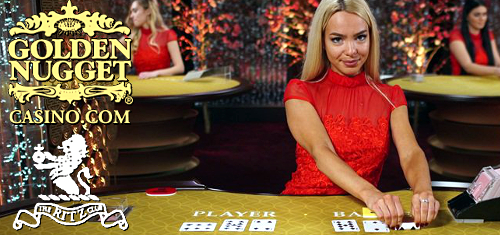 golden casino online sizlling hot