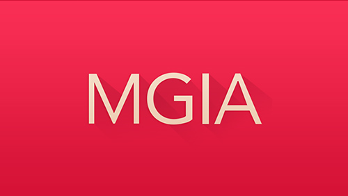 Macau: MGIA joins list of sponsors for Manila Sportsbetting & Gaming Seminar