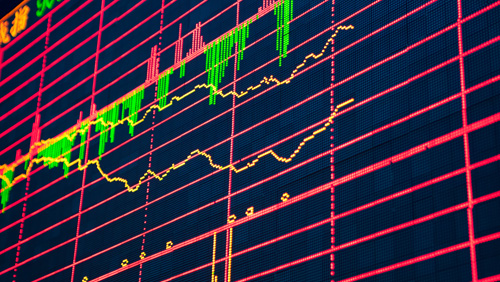 Macau Legend net loss more than doubles to $22.6M in H1