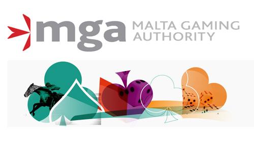 Malta Aims To Regulate Daily Fantasy Sports