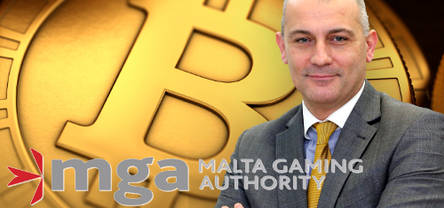Malta Gaming Authority still views Bitcoin as a risk