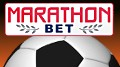 marathonbet-football-sponsorships-thumb
