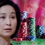 MGM Resorts boosts China casino stake in $325M deal with Pansy Ho