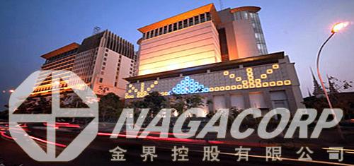 nagacorp-nagaworld-gaming-revenue