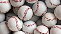 nevada-sports-betting-baseball-record-thumb