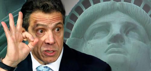 new-york-governor-daily-fantasy-sports