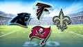 NFC South Futures, Reviews, and 2016 Outlooks