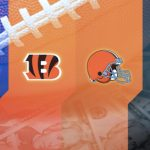 NFL Betting: AFC North Preview