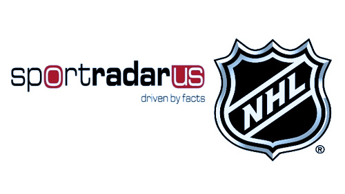 NHL Adds Integrity Component to its Partnership with Sportradar