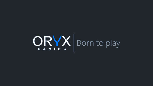 ORYX Gaming strikes deal with Gold Club