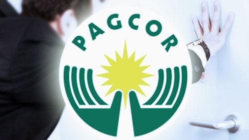 PAGCOR shuts door on PhilWeb for good