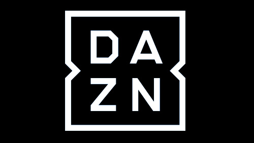 Perform Revolutionises Live Sports with Launch of Dazn