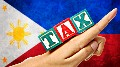 philippine-casino-tax-hike-thumb