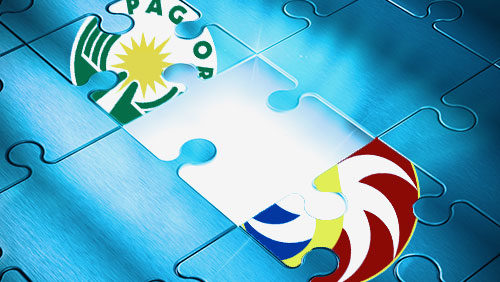 Philippines eyes merger of PAGCOR and state lottery operator