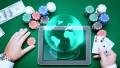 Philippines opens doors to online gambling operators targeting overseas punters