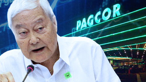 PhilWeb ex-boss cancels auction, donates 49% stake to PAGCOR