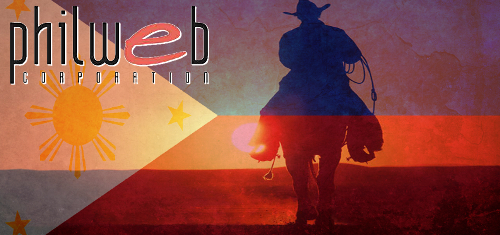 philweb-winding-up-philippines-egames-operations