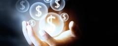 PokerStars Launch Bubble Rush Tournaments