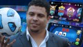 pokerstars-launch-casino-rush-ronaldo-to-madrid