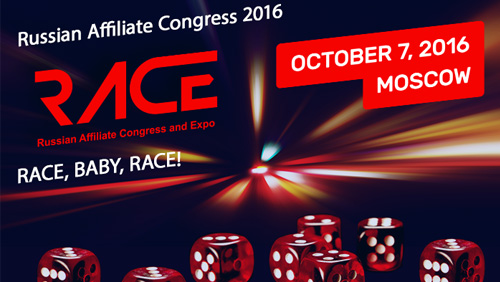 RACE 2016: how can an online casino operator make money on affiliate marketing?