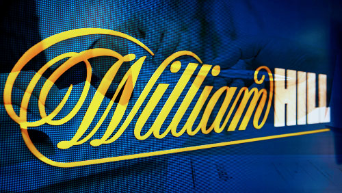 Rank Group and 888 Holdings abandon pursuit of William Hill