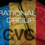 Rational Group, GVC snap up Romanian licenses as GAN looks at 'real money' gaming outside US