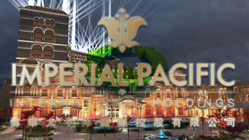 'Repeat business' from Chinese VVIPs a shot in the arm for Imperial Pacific's Saipan casino