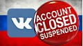 russia-social-media-gambling-accounts-suspended-thumb