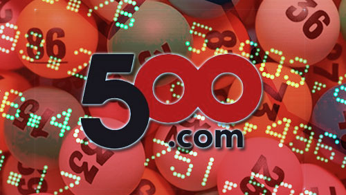 Short sellers predicts Chinese lottery 500.com Ltd.'s woes far from over
