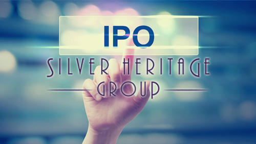 Silver Hertiage Group to commence trading Monday following successful IPO and AUD$25 million equity raise to fund growth