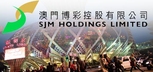 SJM's mass market tables outperform VIP