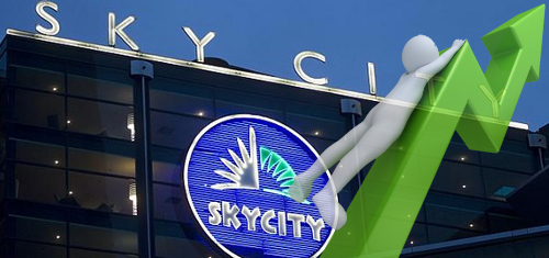 skycity-record-profits