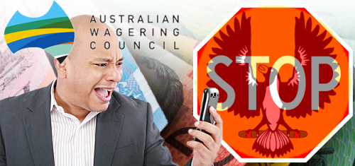 south-australia-stop-punters-tax-campaign