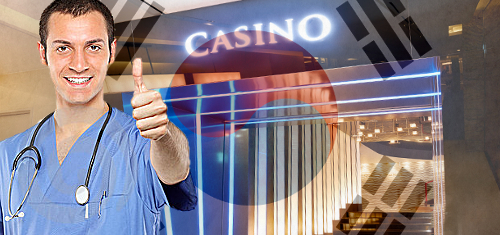 south-korea-virus-free-casinos