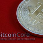State-sponsored attacks may target upcoming Bitcoin Core release