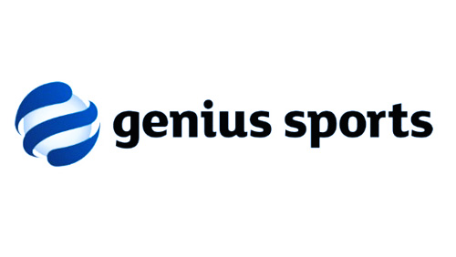 Steven Burton to join Genius Sports as Director of Integrity, Governance and Sports Partnerships