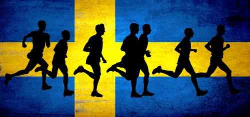 swedish gambling operator growth international sites