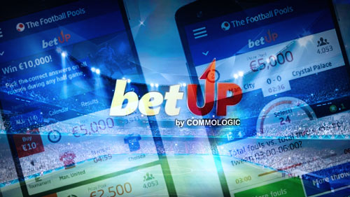 football betting pool watch live nfl games online