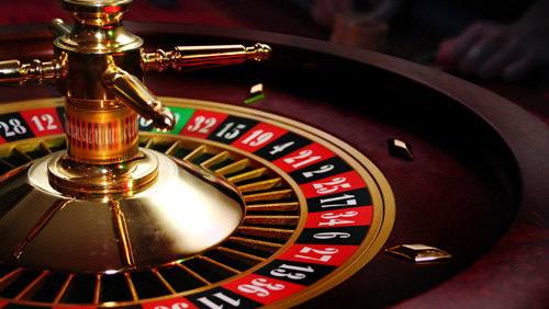Tioga Downs seeks experienced casino personnel to aid in expansion