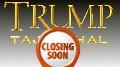 trump-taj-mahal-closing-labor-day-thumb