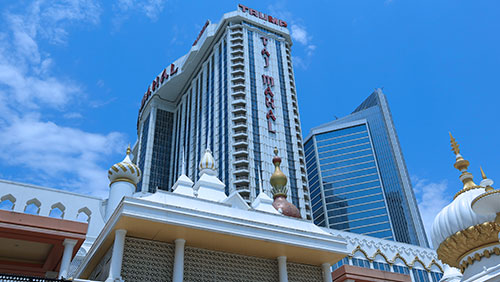 Trump Taj Mahal's closure spells bad news for cash-strapped Atlantic City