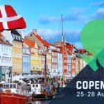 Unibet Prepare to Launch Poker 2.0 at The Unibet Open Copenhagen